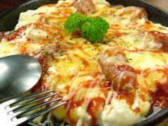 広島 メモリーズのおすすめ料理1
