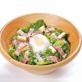 つぼ八 水島店のおすすめ料理2