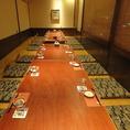 個室は2~18名様、様々なシーンに◆京町家では、2名様~18名様までの個室をご用意しており、ランチタイムでは、ママさん会、法事など、ビアタイムでは、お勤め先の飲み会や同窓会など、いろいろな用途にご利用頂けます。