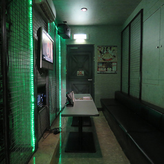 ※『37部屋』の写真例