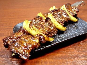 ぶっちぎり酒場 渋谷宮益坂店のおすすめ料理1