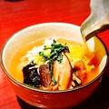 料理メニュー写真奄美郷土料理 鶏飯