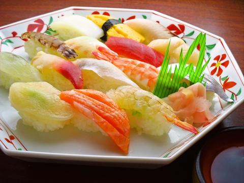 水産会社の直営だから、おいしくて新鮮な魚をリーズナブルな価格で食べられる!