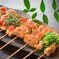 和彩酒膳 華火 時津店のおすすめ料理1