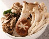 赤れんがジンギスカン倶楽部 北25条店のおすすめ料理3