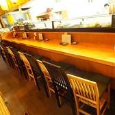 大衆魚太酒場の雰囲気2