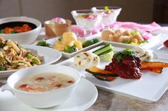 中国料理レストラン居易園の特集写真