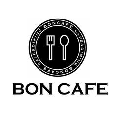 BON CAFE ボンカフェ 栄店の写真