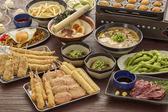 串カツ田中 富山駅前店のおすすめ料理2