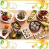 旬粋料理 和ぎのおすすめポイント1