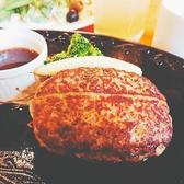 パウサビ PAUSAVI 栄錦店のおすすめ料理3