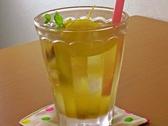Sugar 船岡山のおすすめ料理3