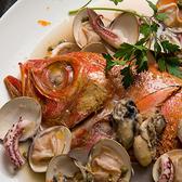 カジュアルイタリアン 酒場 302 サンマルニのおすすめ料理2