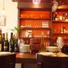 フレンチ バル セレナのおすすめポイント2