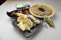 大阪府郷土料理