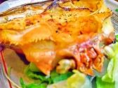 KAZU 西条のおすすめ料理3