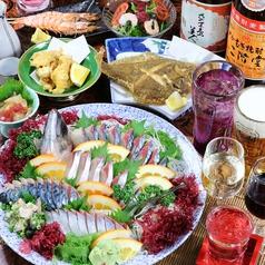 豊後食道の写真