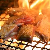 炙りファンクのおすすめ料理2