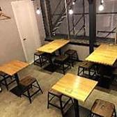 酒場桜町笑店の雰囲気3