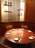 點心茶室 京都店の雰囲気2