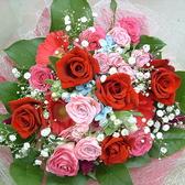 歓迎会・送別会におすすめ!!【花束無料サービス!】大切な人に花束を♪特別な日をスタッフが一緒に心を込めてサプライズ致します♪