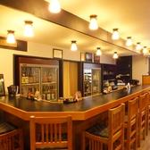 和風居酒屋 わいやの雰囲気2