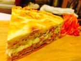 Bistro Tartoのおすすめ料理2