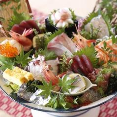 えん屋 調布北口店のおすすめ料理1