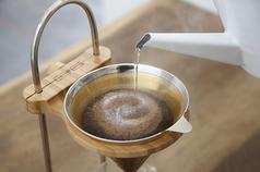 カフェ シュクレ Cafe Sucreの写真