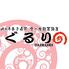 ぐるり 天王寺のロゴ