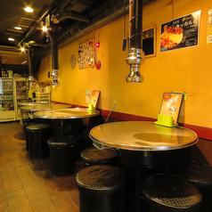 韓国料理焼肉専門店 むぎ家の特集写真