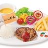 ステーキのどん 太田のおすすめポイント2