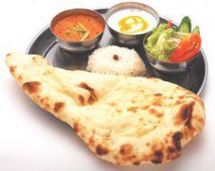 インディアン・パキスタンレストラン カナの画像