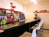 CAFE Tavolaのおすすめポイント1