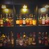 K Bar&Sport ケイバー&スポーツのおすすめポイント2
