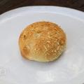 料理メニュー写真ビーフカレーパン