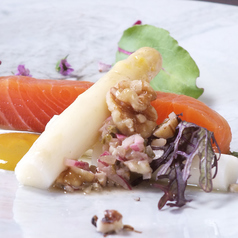 RESTAURANT Honnete オネットのおすすめ料理1