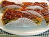 レストラン タンドル ターブルのおすすめポイント2