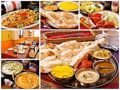 インド料理 ディープの写真