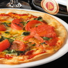Dining Bar セレーノ SERENOのおすすめポイント2