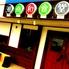 湘南和食堂 NAGOMI なごみのロゴ