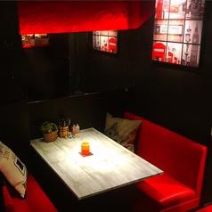★新宿で女子会・デート・合コン・ママ会ならミエーレのゆったりソファーで記念日・誕生日が人気♪★新宿でゆっくり話せるランチ&ディナー&夜カフェには、美味しいおすすめのごはんが沢山♪★新宿のイタリアンの中でもピカイチの美味しさ、何と言ってもマスカルポーネチーズのチーズフォンデュは必見♪
