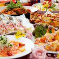 コロッケ倶楽部 新宿歌舞伎町店のおすすめ料理1