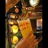 ビアザウルス BeerSaurus 池袋店のおすすめポイント3