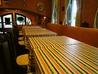 イタリアンレストラン ナヴォーナのおすすめポイント1