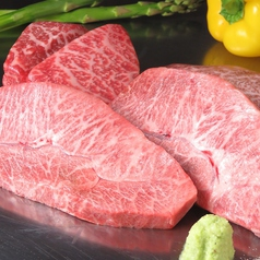 熊本馬肉料理と熊本ステーキの店 ニューくまもと亭のおすすめ料理1