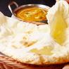 インド・ネパール料理 タァバン 柏南増尾店のおすすめポイント1