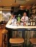 mare CAFE & BARのおすすめポイント1