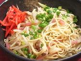九州まるのおすすめ料理3