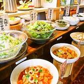 豆乃畑 船橋店のおすすめ料理2